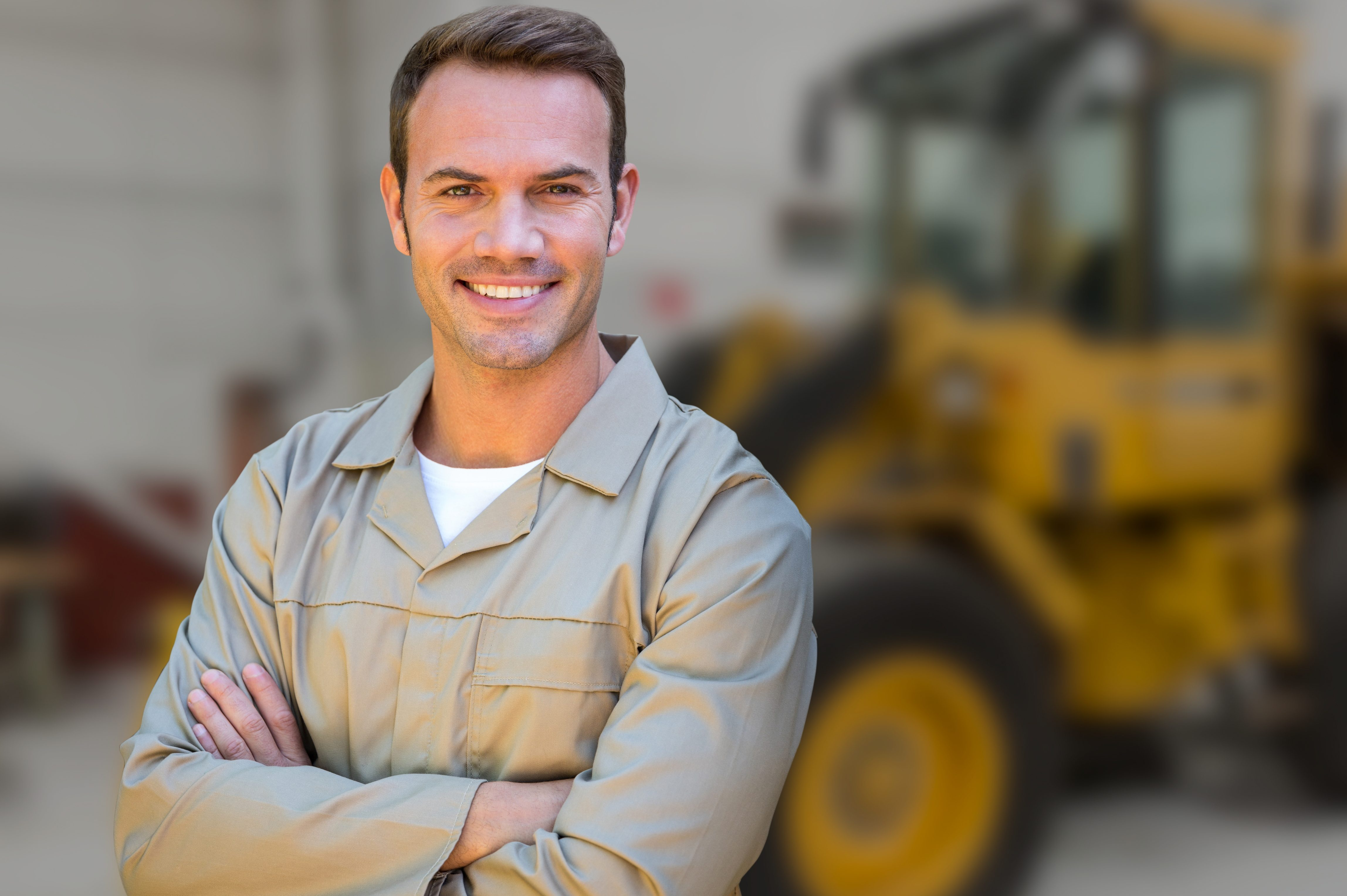 Pennington Consulting Group | Equipment Financing