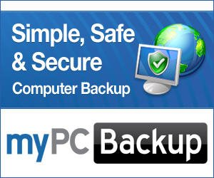 Pennington Consulting Group | MyPCBackup